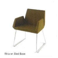 rhia tub chairs